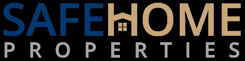 Testimonials | Safe Home Properties